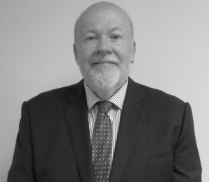 Andy Rowden Mortgage and Equity Release Expert